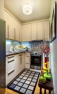 Выбираем кухонный уголок