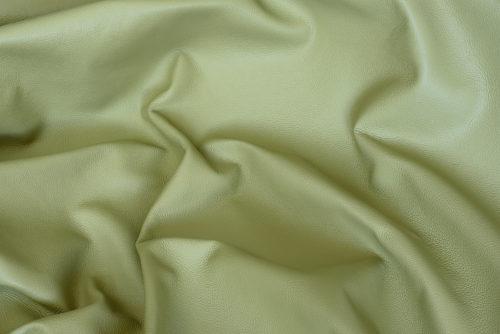 Натуральная кожа Rio