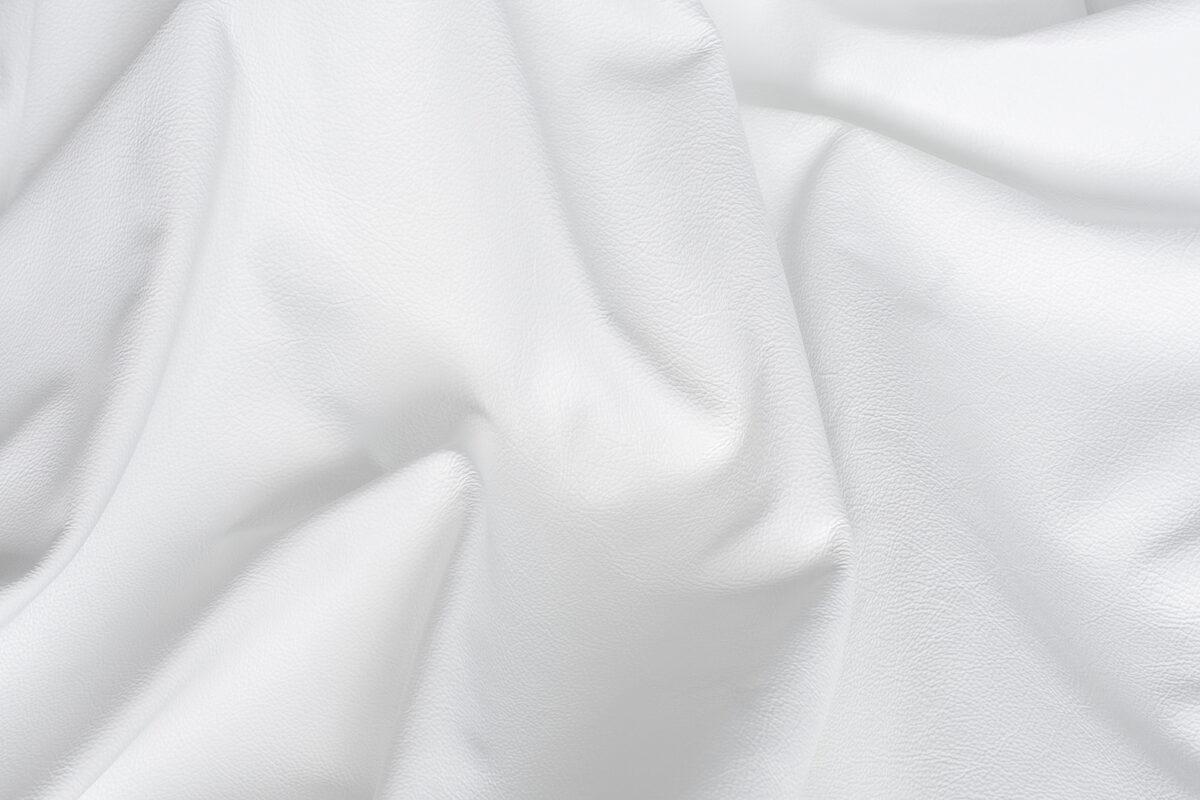 Натуральная мебельная кожа