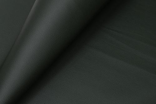 Искусственная кожа Latte