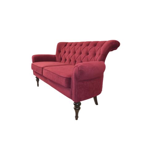 диван двухместный Самара