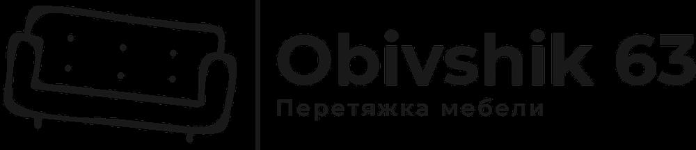 """""""Obivshik 63"""""""