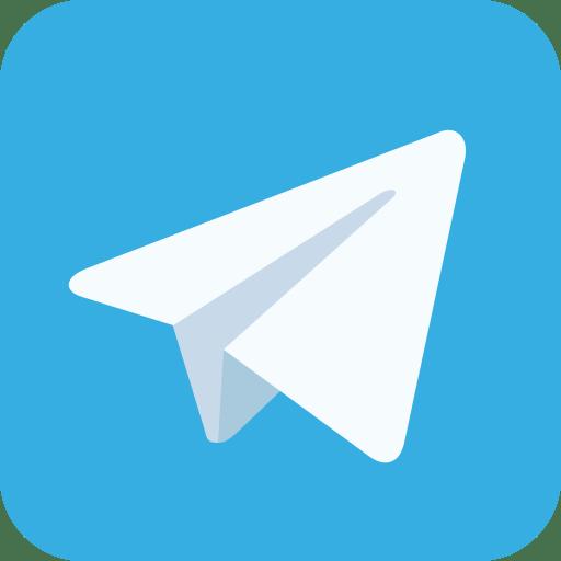 Перетяжка мебели телеграм
