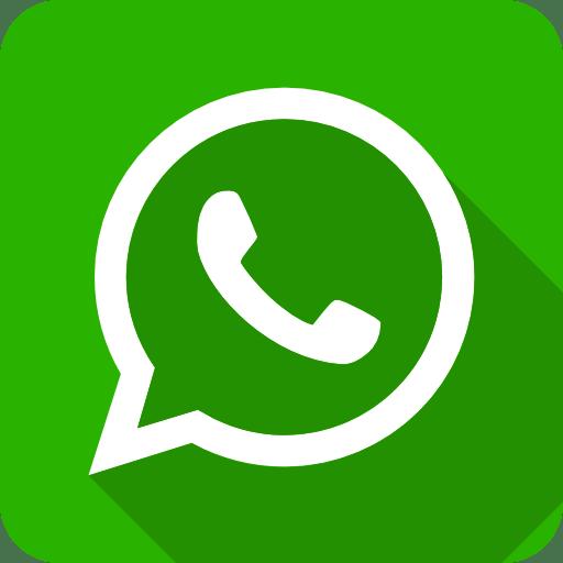 оценка в whatsapp