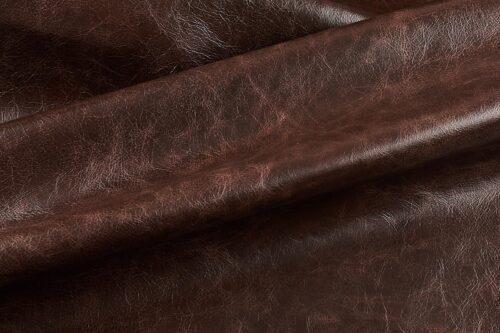 Натуральная кожа CIGAR
