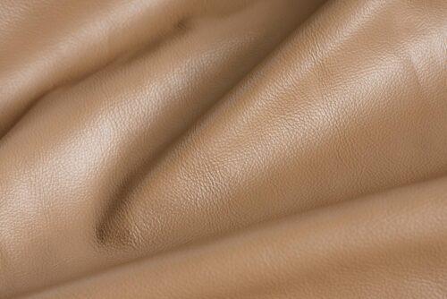 Натуральная кожа Toscana
